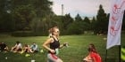Bath Running Festival Half Marathon & Bath Roman 10k