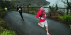 CTS Exmoor Marathon review - Alastair's Perspective