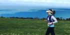 CTS Exmoor Marathon Review - Helen's Experience