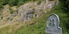 Cheddar Gorge Half Marathon: one of the toughest around?