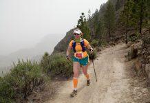 Transgrancanaria marathon