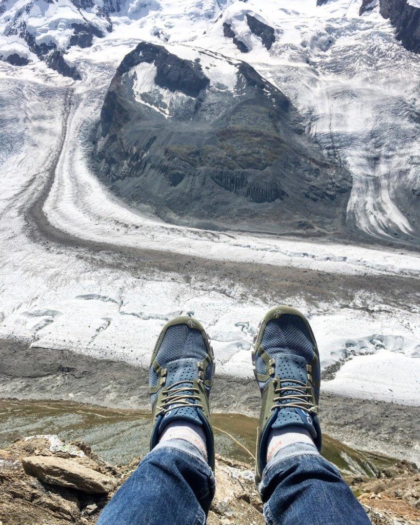 Matterhorn Ultraks Gornergrat Recce 3