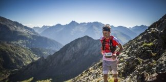 Best shoes to wear trail running