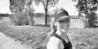 Runner Interview: Sarah Eriksson (@simplifythegetgoing)
