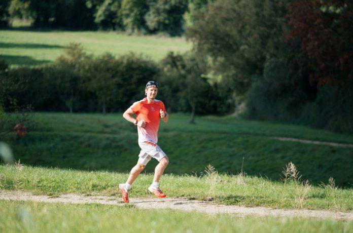 Stop getting shin splints from running