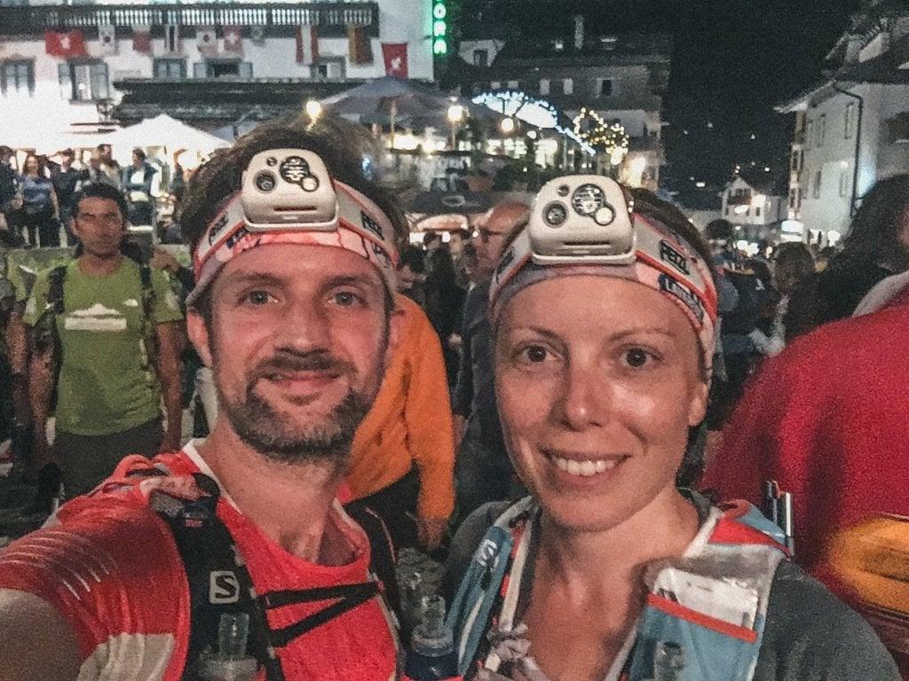 Lavaredo Ultra Trail 2017 - Trail & Kale