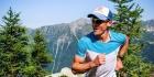 Runner Interview: <strong>Max King</strong> - <em>Salomon Running</em> Athlete (@maxkingor)