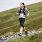 Interview with Hilary Matheson - Trail & Kale