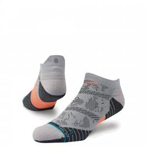 Stance tab socks