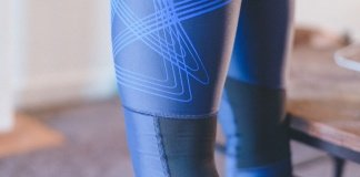 Salomon Intensity Tights Review
