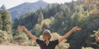 Declutter Your Life: Trail Runner Lifestyle