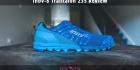 Inov-8 Trailtalon 235 Review: for running fast on all terrains