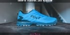 Inov-8 Trailroc 285 Review: Responsive & Lightweight with Top Protection