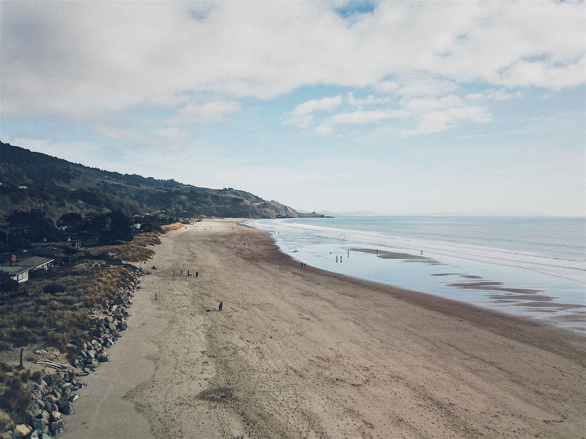 zsr/c drone camera