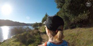 Inov-8 All Terrain Peak Review - Trail & Kale