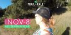 Inov-8 All Terrain Peak Running Cap Review
