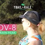 Inov-8 All Terrain Peak Review - Trail & Kale