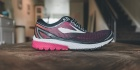 Brooks Ghost 10 Women's Road Running Shoes Review