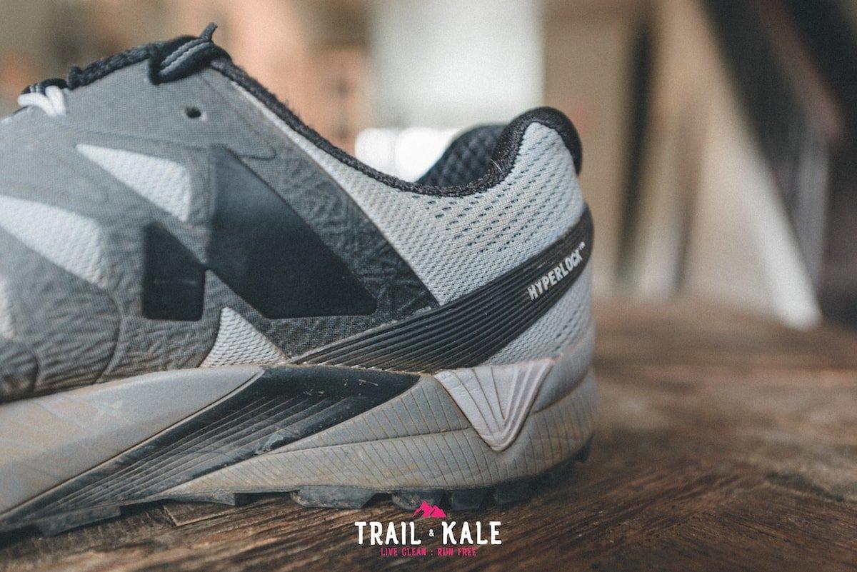 merrell agility peak flex 2 review - Trail & Kale