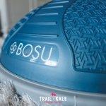 Bosu Balance Trainer - Trail & Kale-11-min