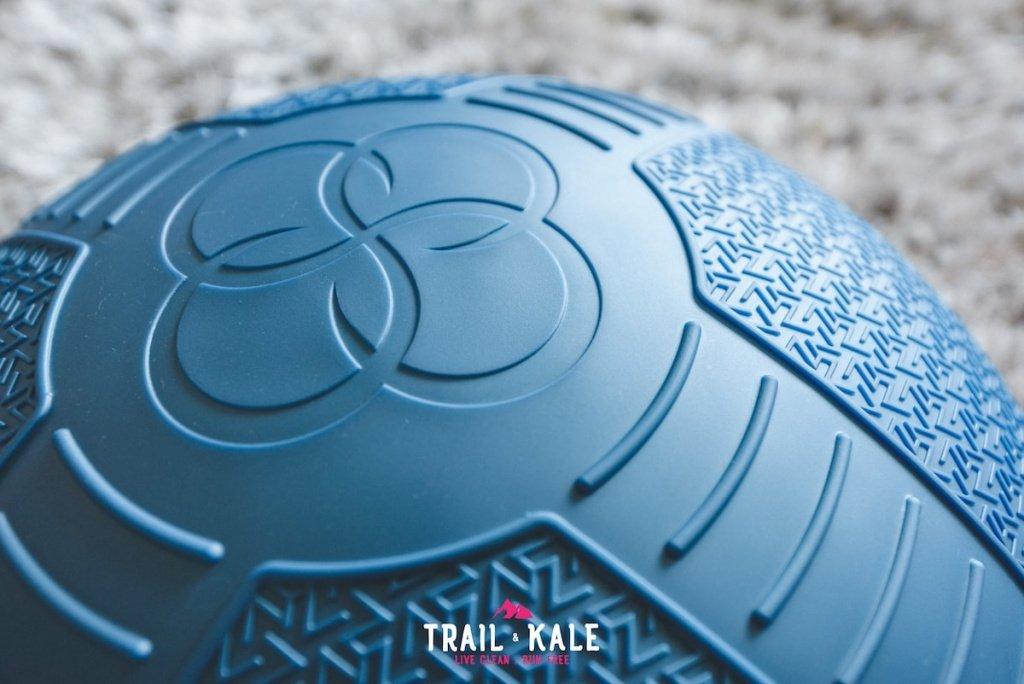 Bosu Balance Trainer - Trail & Kale-14-min
