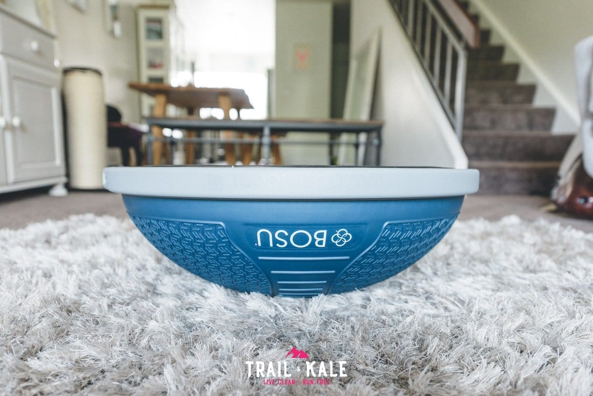 Bosu Balance Trainer - Trail & Kale-19-min