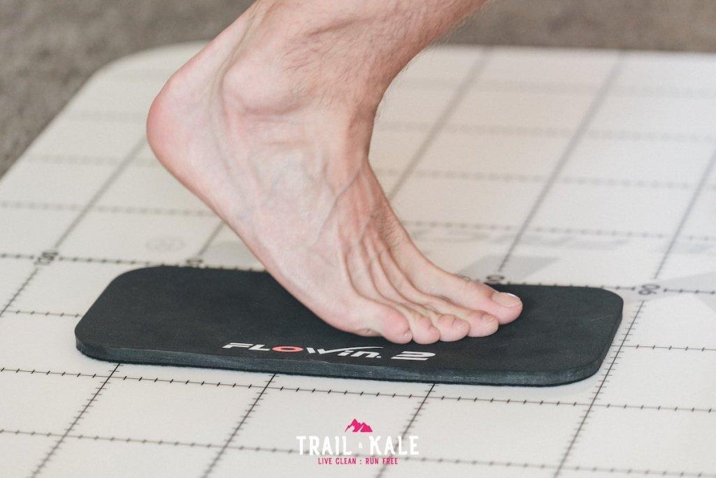 Flowin Pro Friction Training - Trail & Kale - wm-10-min