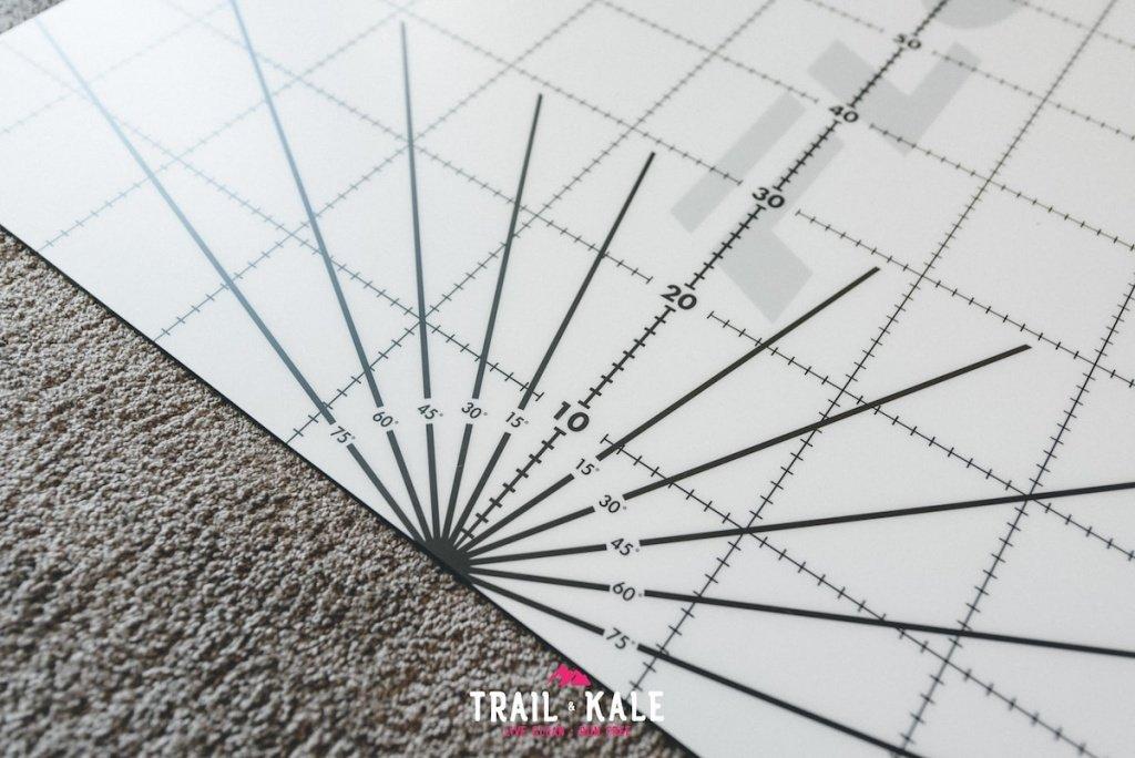 Flowin Pro Friction Training - Trail & Kale - wm-6-min