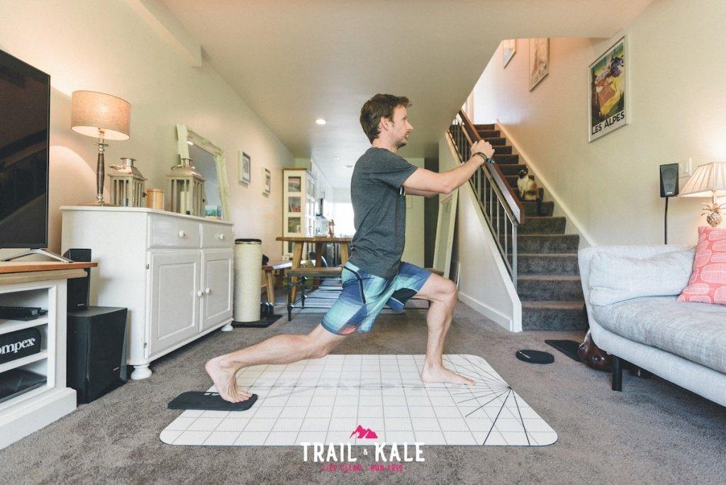 Flowin Pro Friction Training - Trail & Kale - wm-8-min