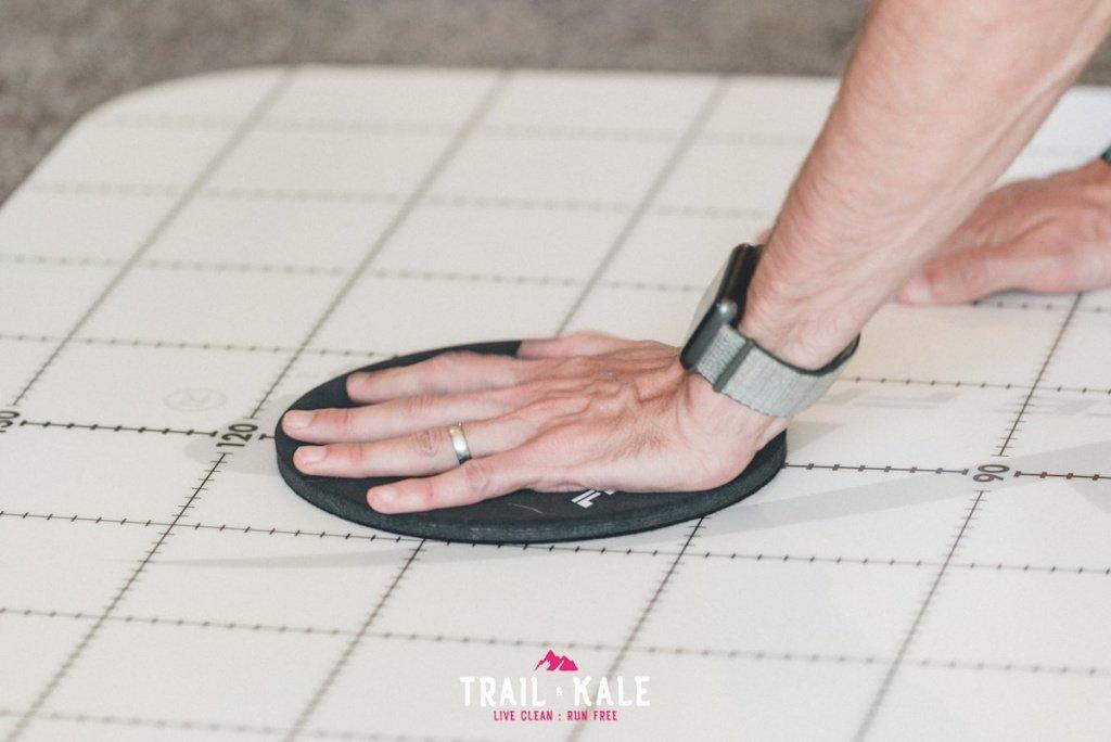 Flowin Pro Friction Training - Trail & Kale - wm-9-min