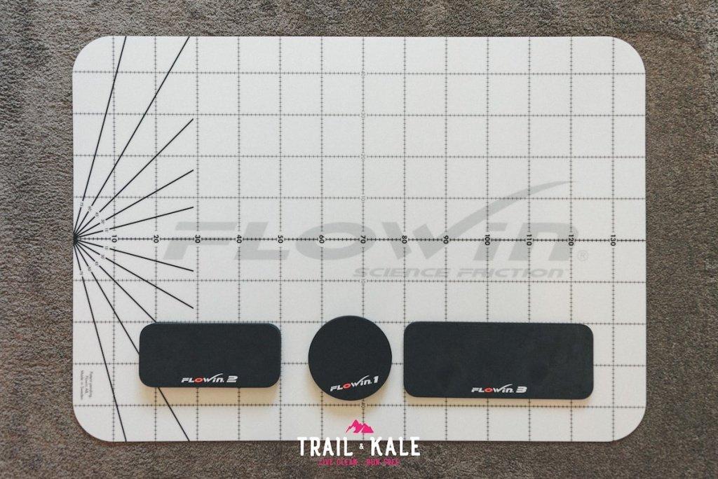Flowin Pro Friction Training - Trail & Kale - wm-min