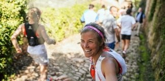Interview with Emelie Forsberg - trail and kale - c Jordi Saragossa-min