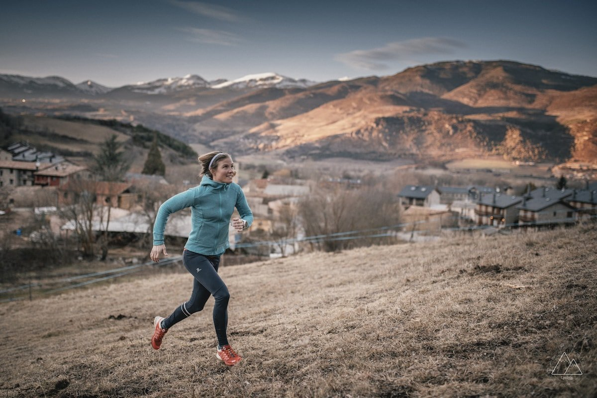 Interview with Emelie Forsberg - trail and kale - c Sergi Colome_Lymbus-min