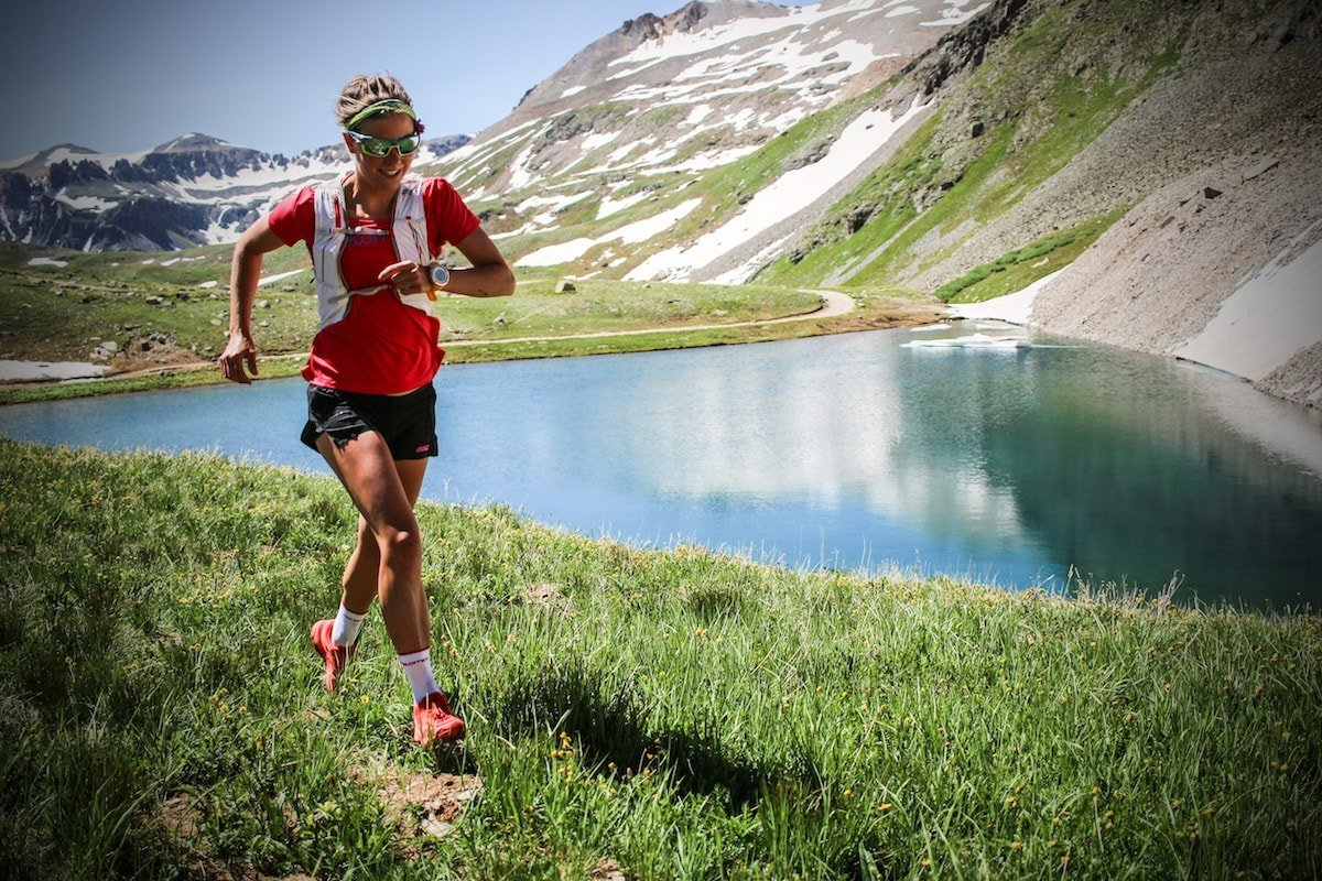 Interview with Emelie Forsberg - trail and kale - hardrock 100 - (c) Philipp Reiter_006-min