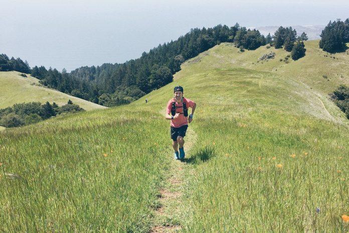 8 Ways Running Improves Mental Health