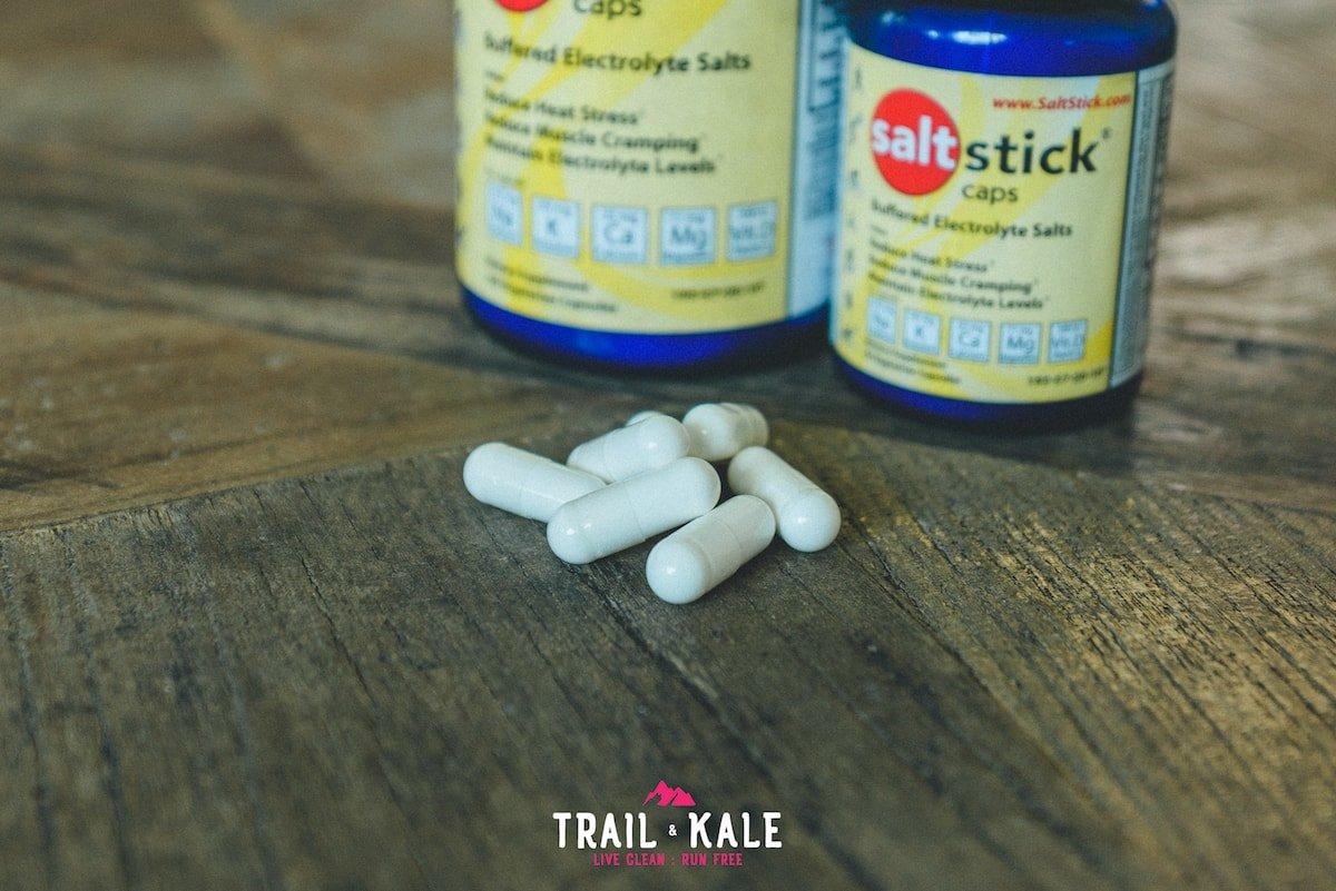 saltStick Caps - Trail & Kale - wm-2-min