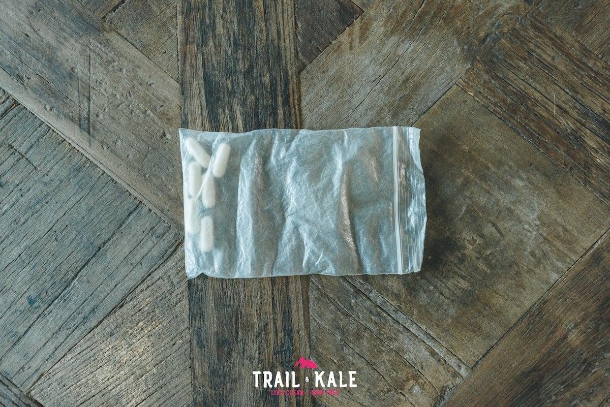 saltStick Caps - Trail & Kale - wm-4-min