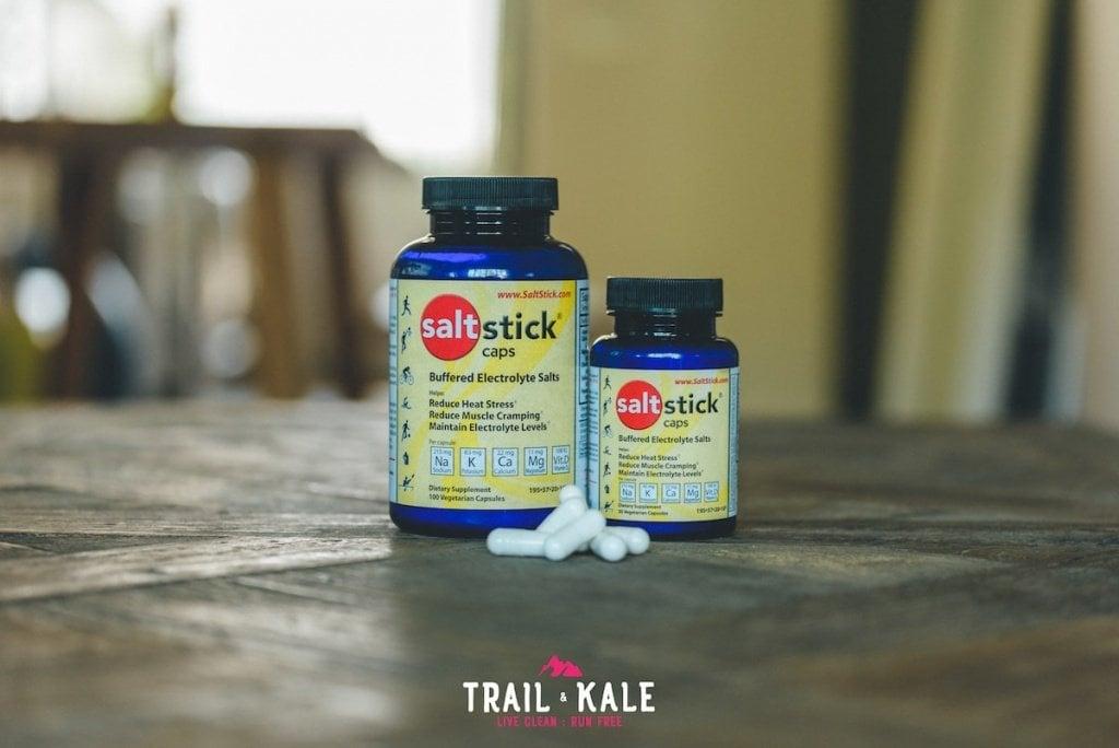 saltStick Caps - Trail & Kale - wm-min