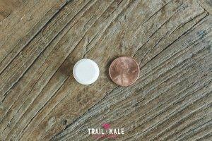 saltStick FastChews - Trail & Kale - wm-2-min