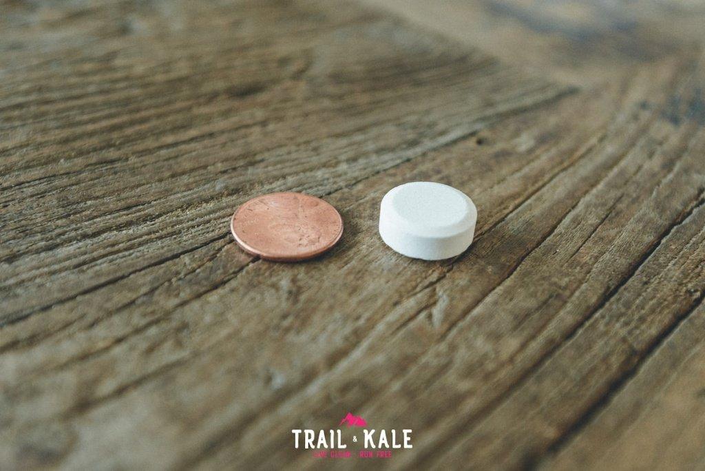 saltStick FastChews - Trail & Kale - wm-3-min