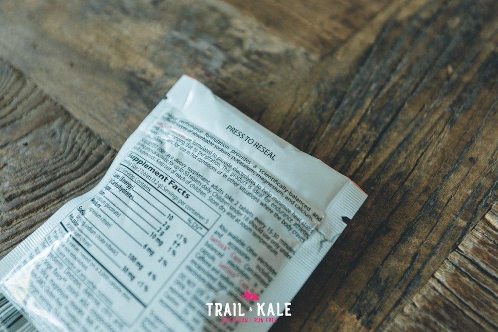 saltStick FastChews - Trail & Kale - wm-4-min