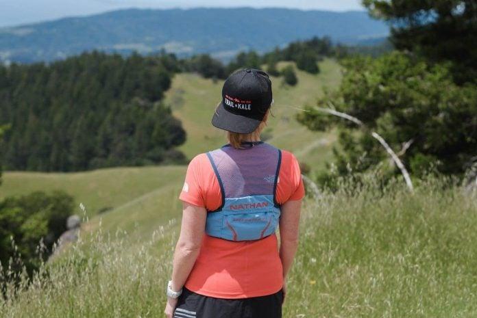 Nathan Speedster 2l - Trail & Kale-min