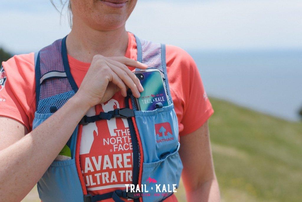 Nathan Speedster 2l - Trail & Kale - wm-10-min