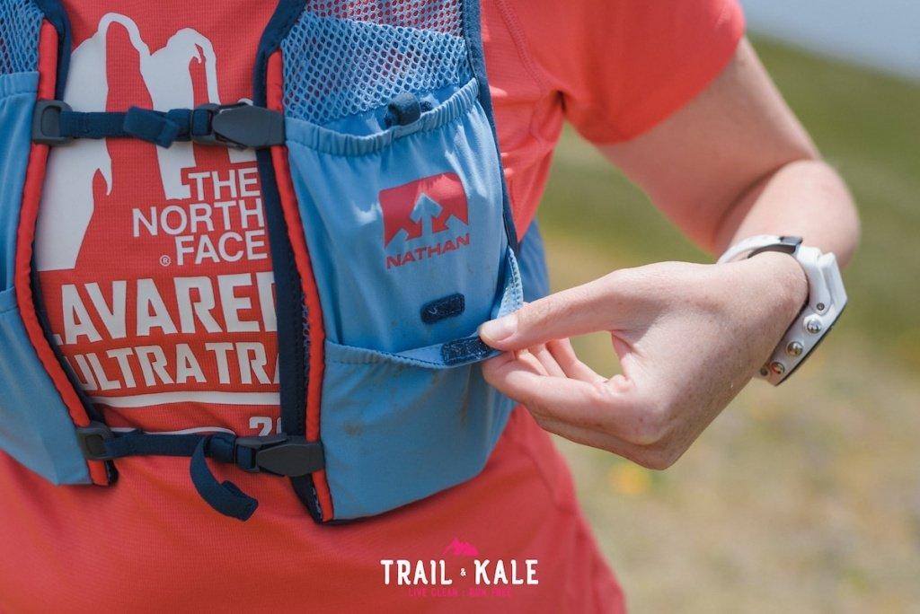 Nathan Speedster 2l - Trail & Kale - wm-11-min
