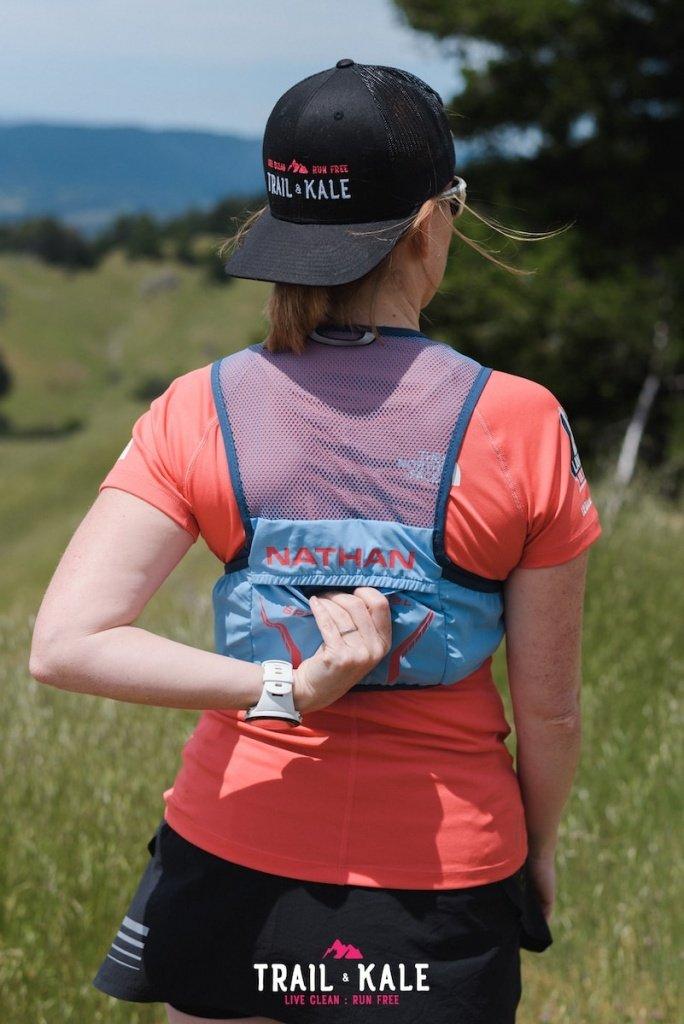 Nathan Speedster 2l - Trail & Kale - wm-5-min