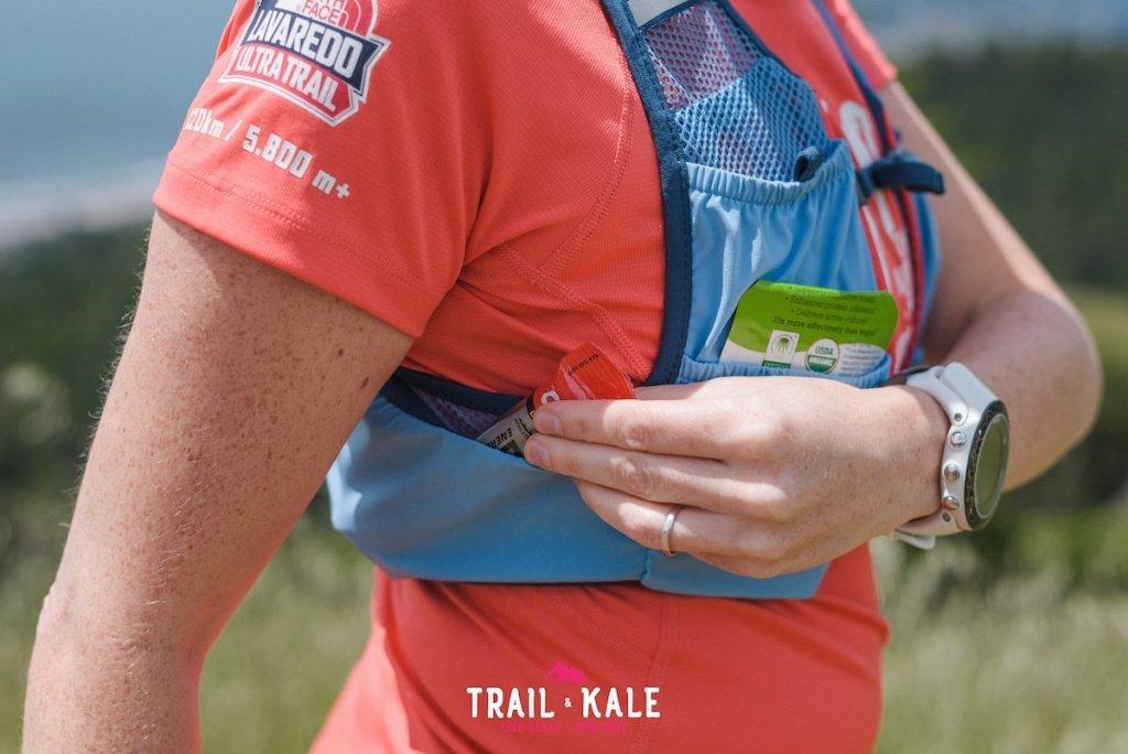 Nathan Speedster 2l - Trail & Kale - wm-6-min