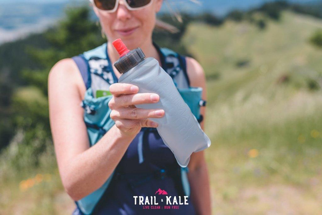 Ultimate Direction Ultra Vesta 4.0 race vest - Trail & Kale - wm-19-min