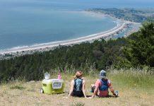 coolest cooler - Trail & Kale-3-min