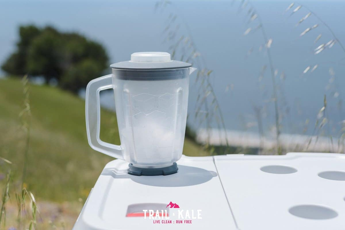 coolest cooler - Trail & Kale - wm-12-min