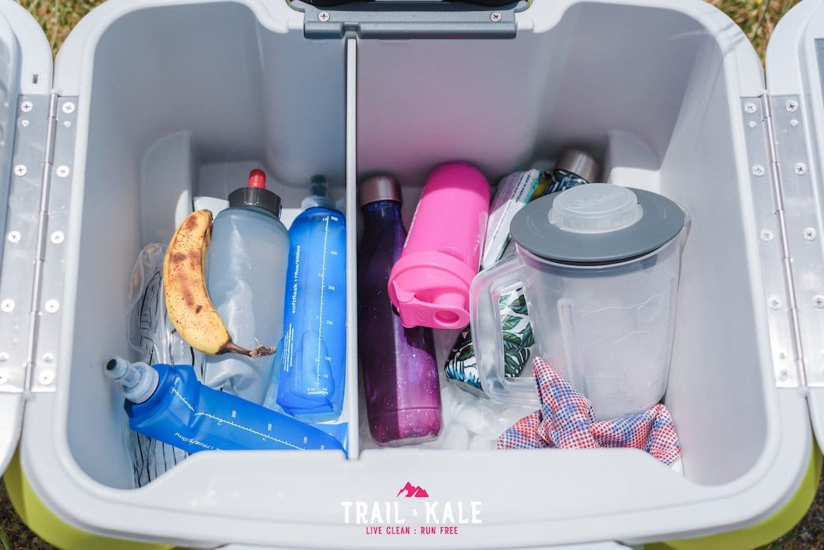 coolest cooler - Trail & Kale - wm-14-min